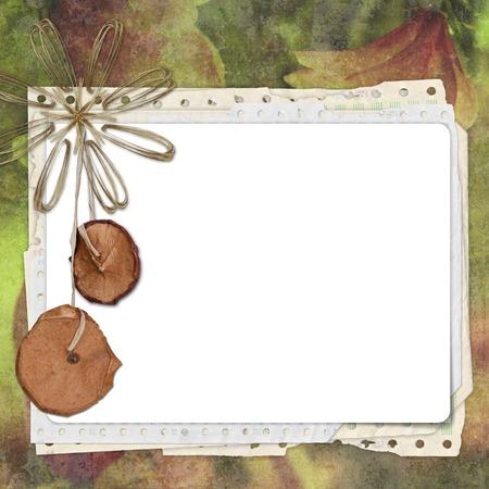 docket: Background for congratulation  card