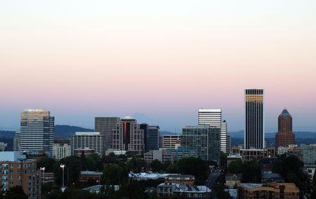 portland oregon: Portland, Oregon