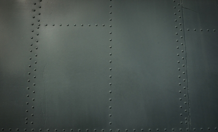 midway: Helicopter Texture background San Diego USS Midway Deck