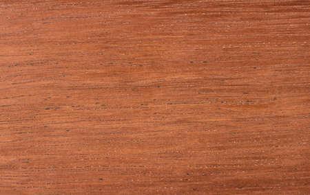 Plank merbau
