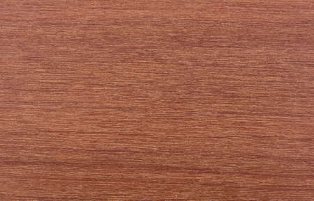Texture of red wood to pinkado floorboard Stock Photo - 16025713