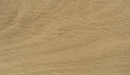 irregular diagonal texture parquet oak slats with veins