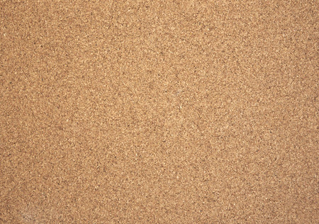 Texture Cork Backing For Flooring Laminate Flooring Type Stock Photo