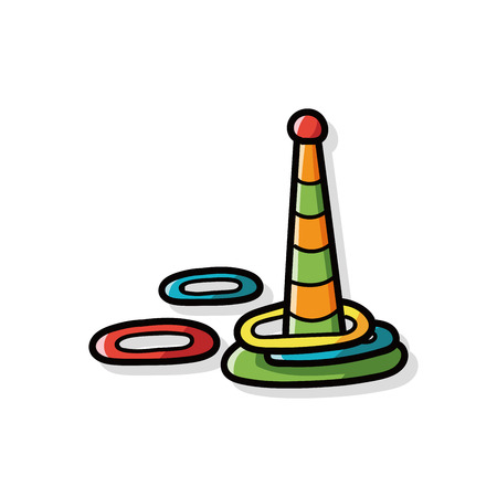 educational tools: educational toys doodle