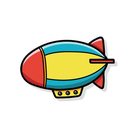 flying boat: