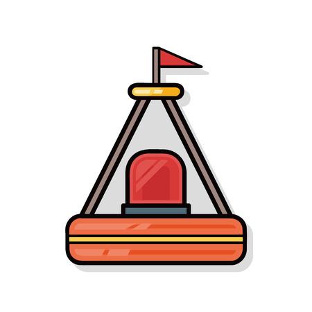 buoy: Buoy doodle