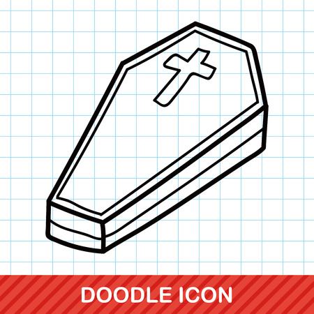 graf doodle