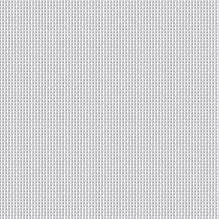 Background grid seamless light gray Çizim