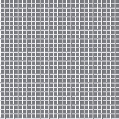 Background grid seamless