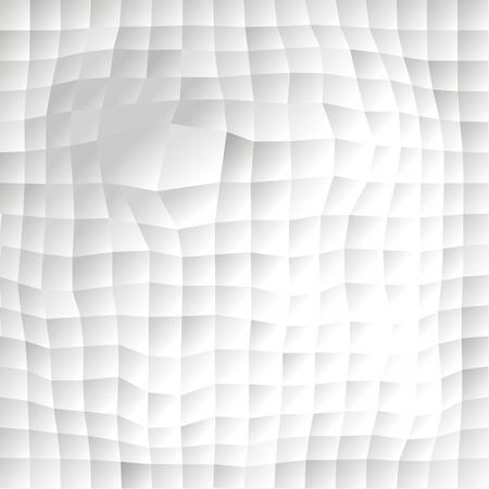 fondo cuadritos: Curvas de antecedentes cuadrados