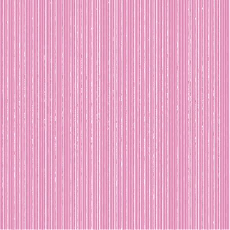 cotton velvet: Pink canvas background