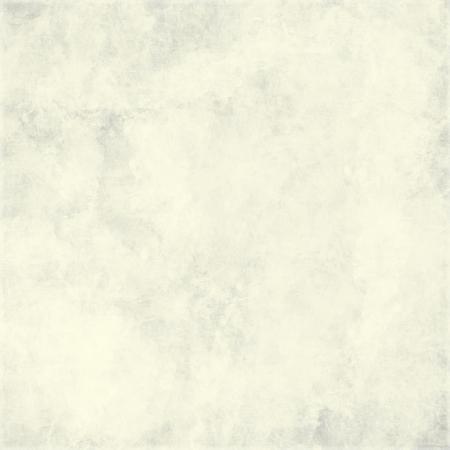 Marbled beige paper