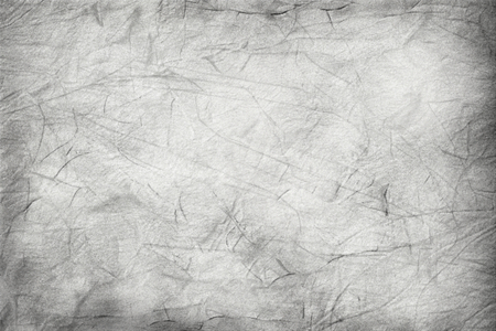 dirty: Old white dirty paper