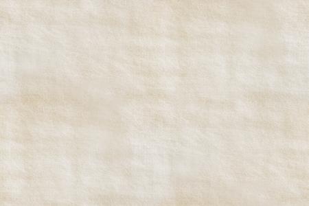 watercolor paper: Watercolor paper background