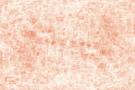 grungy: Red grungy background