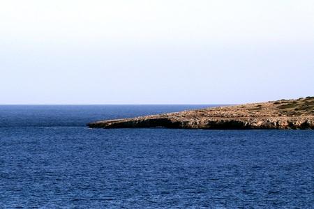 mallorca: Mallorca Cala Millor Water