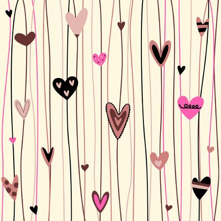 clumsy: corazones