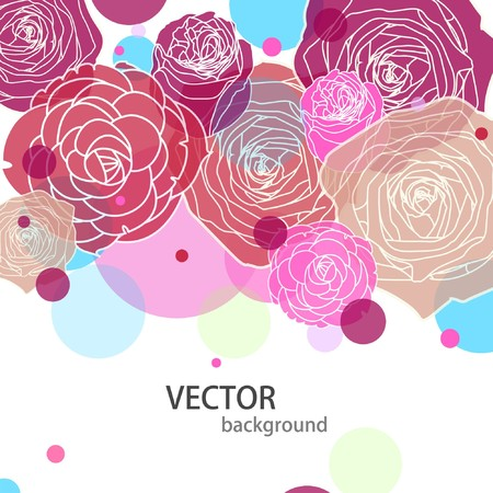 wallpaperrn: flower