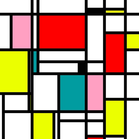 wallpaperrn: Abstract colorful background.