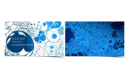 wallpaperrn: business card