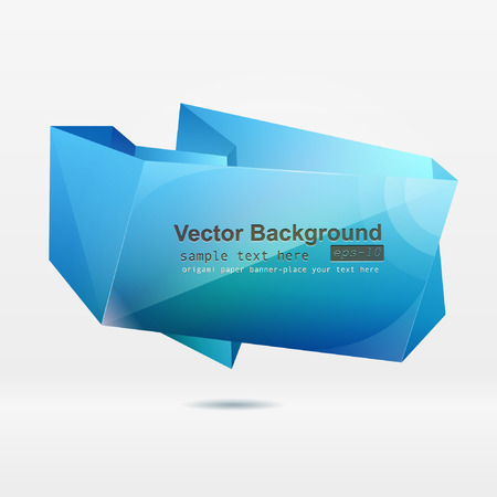 Abstract Background Vector Stock Vector - 8847214