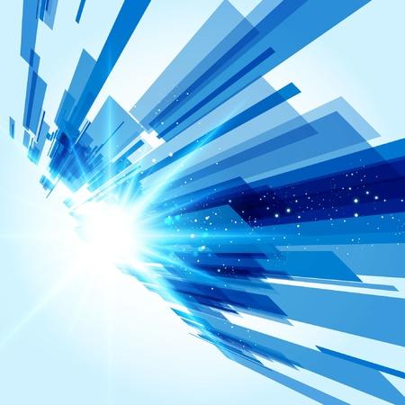 circuitos electricos: Resumen Antecedentes Vectores