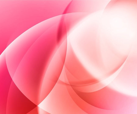 Abstract Background Vector Stock Vector - 11587343