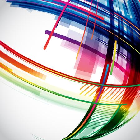 Fondo abstracto Foto de archivo - 22745632