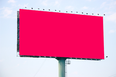 advertising signs: Signs and Advertising