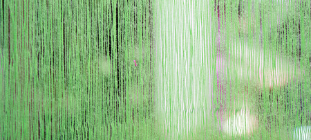 osnaburg: Cotton background