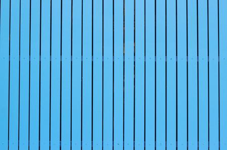 wooden flooring: beautiful blue wooden flooring background Stock Photo