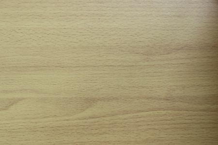 the name of the drug: wooden floor texture