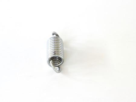 flexible business: Sprinkler silver Stock Photo