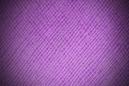 styrene: Seamless Purple texture with plastic effect