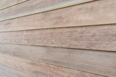 woo: the brown old wood texture