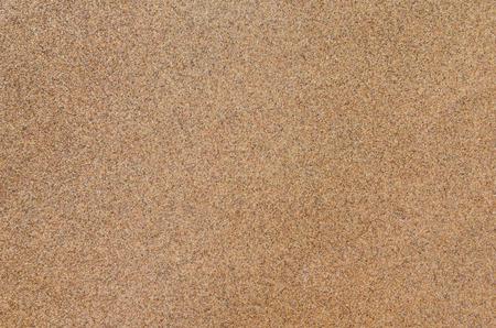 sandpaper: sandpaper background and texture