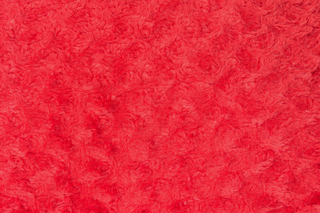 Red Background and texture for valentines day