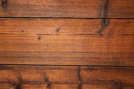 saloon: Fondo de tablas de madera vieja Foto de archivo