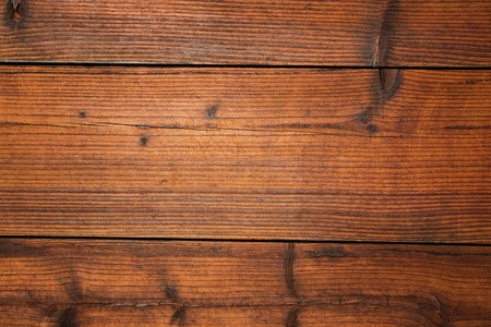 rusty background: Old Wooden Planks background