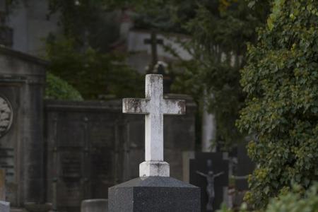 Grave piedra