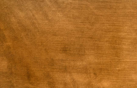 hand painted background brown canvas texture painting illustration artwork