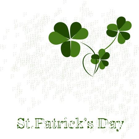saint patrick: day Saint. Patrick,  patricks, background, saint