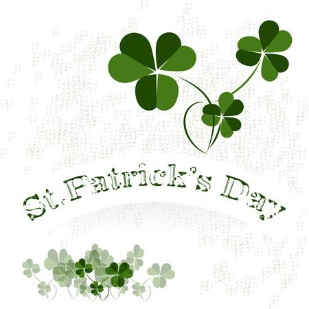 saint: day Saint. Patrick,  patricks, background, saint