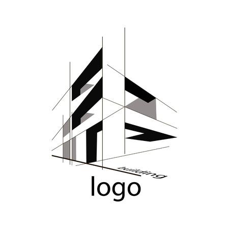 design, construction