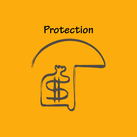 finance protection