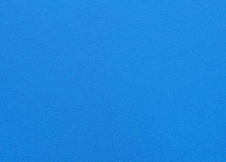 print: Seamless Light Blue Wallpaper Texture Background