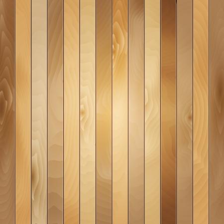 holz: Vector Holzplatte Textur Hintergrund