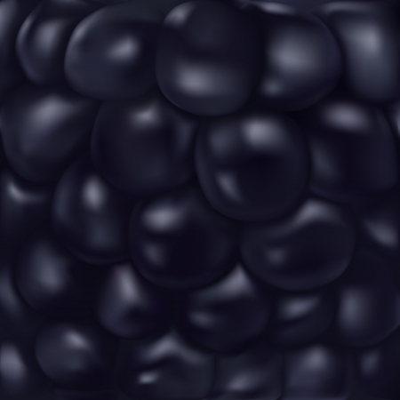 dewberry: (dewberry) texture,  highly detailed , gradient mesh