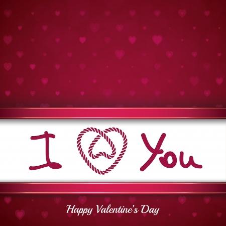 st valentines day: Pink St Valentines day