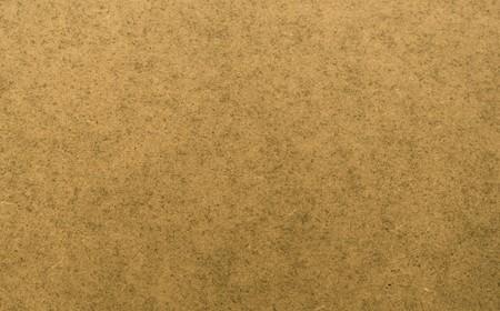 la texture du bois brun avec des mod�les naturels